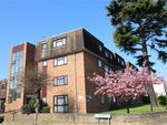Thumbnail for sale in Andreck Court, 2A Crescent Road, Beckenham
