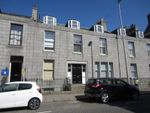 Thumbnail to rent in Crown Street, Aberdeen