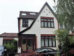 Thumbnail to rent in Stanhope Grove, Beckenham