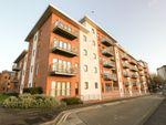 Thumbnail to rent in The Light Buildings, Lumen Court, Preston