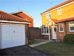 Thumbnail to rent in Redwood Court, Ashington