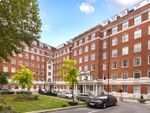Thumbnail to rent in Princes Gate Court, South Kensington, London