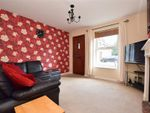 Thumbnail for sale in Prospect Place, West Green, Crawley, West Sussex