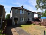 Thumbnail for sale in Torbrook Close, Bexley