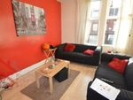 Thumbnail to rent in Headingley Avenue, Headingley, Leeds