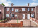 Thumbnail to rent in Mossfield Road, Swinton, Manchester