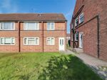 Thumbnail for sale in Summit Close, Edgware