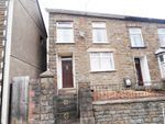 Thumbnail for sale in Court Street, Tonypandy