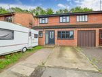 Thumbnail for sale in Millstone Close, South Darenth, Kent