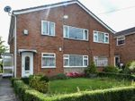 Thumbnail to rent in Barron Road, Northfield, Birmingham