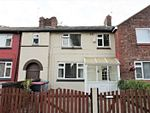 Thumbnail for sale in Kingswood Road, Manchester