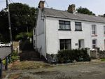 Thumbnail to rent in Porthyrhyd, Carmarthen
