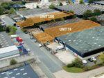 Thumbnail to rent in Brindley Road, Astmoor Industrial Estate, Runcorn