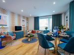 Thumbnail to rent in Union Walk, - 3-5 Samara Drive, London