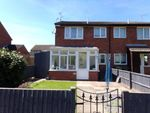 Thumbnail for sale in Thorpe Field Drive, Thurmaston, Leicester, Leicestershire
