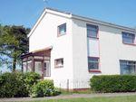 Thumbnail for sale in Loch Loyal, St. Leonards, East Kilbride