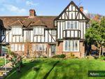 Thumbnail for sale in Lyttelton Road, Hampstead Garden Suburb