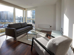 Thumbnail to rent in Greengate, Salford, Greater Manchester