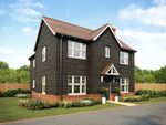 Thumbnail to rent in Hatfield Road, Witham, Essex