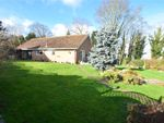 Thumbnail for sale in Five Wents, Swanley, Kent