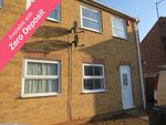 Thumbnail to rent in 5 Church Drove, Outwell, Wisbech