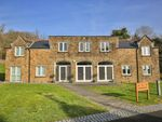Thumbnail to rent in Castle View, Blackpill, Swansea