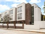 Thumbnail for sale in Elsworthy Rise, Adelaide Road, London