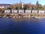 Thumbnail for sale in Bullwood Road, Argyll