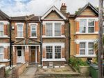 Thumbnail for sale in Sherington Road, London