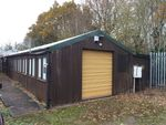 Thumbnail to rent in Nailsbourne, Taunton, Somerset