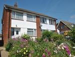 Thumbnail for sale in Brookfields, Eastwood, Leigh-On-Sea