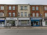 Thumbnail to rent in High Street, London