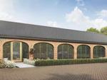 Thumbnail to rent in The Barns, Barleythorpe Road, Oakham, Rutland