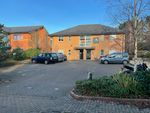 Thumbnail to rent in Emperor Way, Exeter Business Park, Exeter