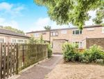Thumbnail to rent in Southwark Close, Stevenage