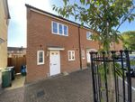 Thumbnail for sale in Boulmer Avenue Kingsway, Quedgeley, Gloucester