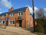 Thumbnail for sale in Peat Common, Elstead, Godalming