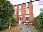 Thumbnail for sale in Diglis Road, Worcester