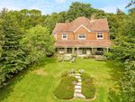 Thumbnail for sale in Station Road, Stonegate, Wadhurst, East Sussex
