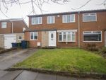Thumbnail for sale in Thornhaugh Avenue, Whickham, Newcastle Upon Tyne