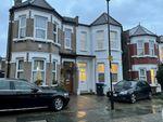 Thumbnail to rent in Osborne Road, London