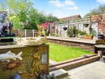 Thumbnail to rent in Falcon Gardens, Littlehampton