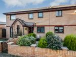Thumbnail for sale in 27 Easthouses Way, Dalkeith