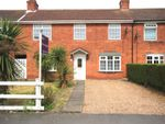 Thumbnail for sale in Harewood Avenue, Kirk Sandall, Doncaster