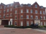Thumbnail to rent in Meridian Rise, Ipswich