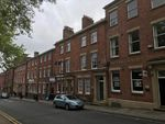 Thumbnail for sale in Winckley Chambers, Winckley Square, Preston