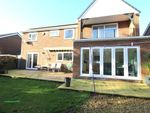 Thumbnail to rent in Glenmore, Chorley