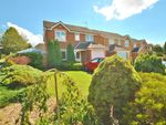 Thumbnail to rent in Rossett Close, Gamston