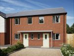 Thumbnail to rent in The Grange, Glider Close, Christchurch, Dorset