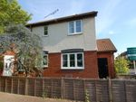 Thumbnail to rent in Cambridge Road, West Molesey